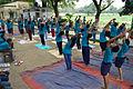 Performance Enhancement Session - Summer Camp - Nisana Foundation - Sibpur BE College Model High School - Howrah 2013-06-08 9428.JPG