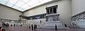Pergamon Museum Berlin 2007.jpg