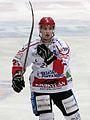 Perkkiö Matias Sport 2012 1.jpg