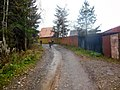 Perm, Perm Krai, Russia - panoramio (27).jpg