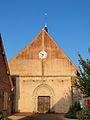 Perreux-FR-89-église-03.jpg
