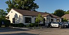 Perry Township Police Headquarters 2.jpg