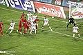 Persepolis F.C. v Zob Ahan Esfahan F.C., 7 August 2020 File (33).jpg
