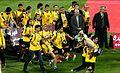 Persepolis Sepahan - 2013 Hazfi Cup Final 02.jpg