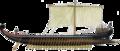 Persian ship during grego-persian war.png