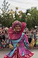 Personnage Disney - Aladin - 20150804 16h52 (10975).jpg