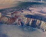 Perspective view of southern Echus Chasma.jpg