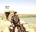 Peshmerga Kurdish Army (15020738920).jpg
