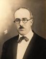 Pessoa 1928 Foto BI.png