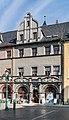 Pestelsches Haus in Weimar.jpg
