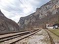 Pester Plateau, Serbia - 0144.CR2.jpg