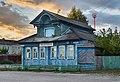 Pestyaki BusStation Sovetskaya79 002 0299.jpg