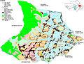 Peta Tilatang Kamang.jpg