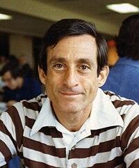 PeterGoldreich1980.jpg