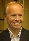 Peter Beattie August 2013 (cropped).jpg