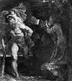 Peter Paul Rubens - Der hl. Christophorus - 72 - Bavarian State Painting Collections.jpg