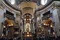 Peterskirche, Altar.jpg