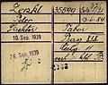 Petr Zenkl Dachau Arolsen Archives.jpg