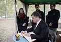 Petro Poroshenko in Ukrainian Leadership Academy in 2015.jpg