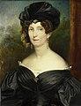 Petronella de Lange (1779-1835). Echtgenote van Jonkheer Theodorus Frederik van Capellen Rijksmuseum SK-A-4059.jpeg