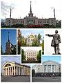 Petrozavodsk Collage.jpg