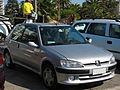 Peugeot 106 Quicksilver 2002 (12259710326).jpg