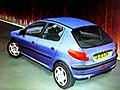 Peugeot 206 (4501057970).jpg