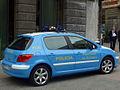 Peugeot 307 (7156727902).jpg