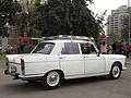 Peugeot 404 1973 (18718457689).jpg