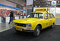 Peugeot 504 of the ACL on the Autojumble 01.jpg