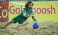 Peyman Hosseini 03.jpg