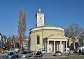 Pfarrkirche Inzersdorf, Vienna 6.jpg