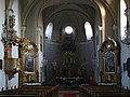 Pfarrkirche Kaiser-Ebersdorf Innen2.jpg