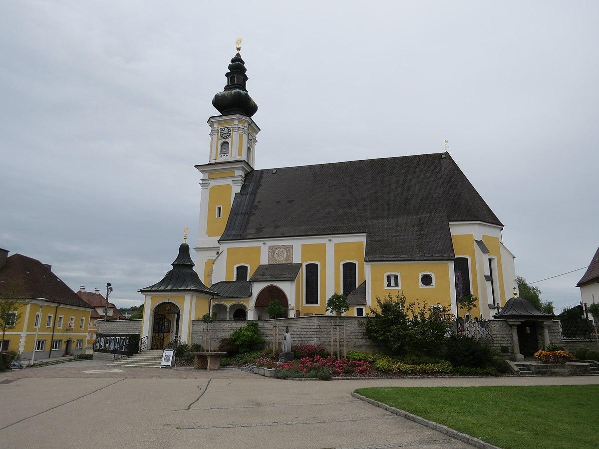 Atzbach