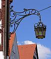 Pfullendorf Wirtshausschild Krone.jpg