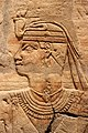 Pharaoh Taharqa of Ancient Egypt's 25th Dynasty.jpg
