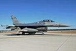 Phase II Operational Readiness Exercise (8473427711).jpg
