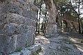 Phaselis Aqueduct 5267.jpg