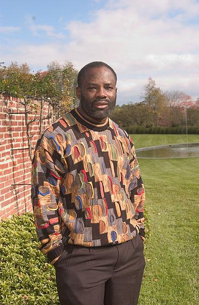 File:Philip Emeagwali in orange sweater.jpg