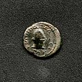 Philipopolis Numismatic Society collection 11.8B Septimius Severus.jpg