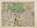 Philipp Apian - Bairische Landtafeln von 1568 - Tafel 14.jpg