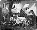 Philipp Peter Roos (gen. Rosa da Tivoli) - Herdestück - 7442 - Bavarian State Painting Collections.jpg