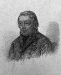 Philipp von Cobenzl (1741-1810).jpg