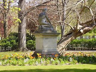 Jardin du Luxembourg3