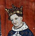 Philippe VI.jpg