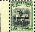 PhilippineStamp-1937-5Peso.jpg