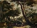 Philips Augustijn Immenraet - Landscape.jpg