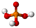 Fosforihappo-3D-pallot.png