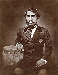 Photo of Kamehameha III (PP-97-7-003).jpg