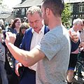 Photo with Tim Farron (34351478950) (cropped1).jpg